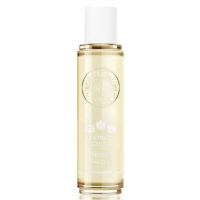 Roger & Gallet 'Neroli' Cologne - 30 ml