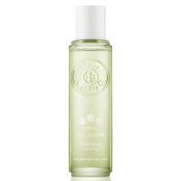 Roger & Gallet 'Verveine Utopie' Cologne - 30 ml