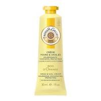 Roger & Gallet 'Bois Orange' Hand Cream - 30 ml