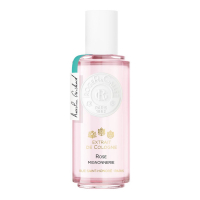 Roger & Gallet 'Rose' Cologne - 100 ml