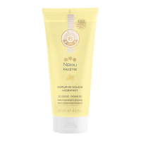 Roger & Gallet 'Neroli Faceti' Shower Gel - 200 ml