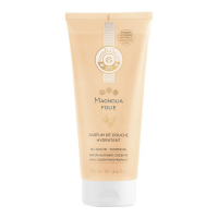 Roger & Gallet 'Magnolia Folie' Shower Gel - 200 ml