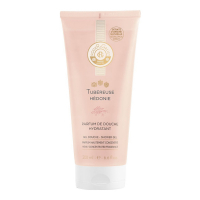 Roger & Gallet 'Tubureuse Hedonie' Shower Gel - 200 ml