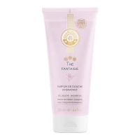 Roger & Gallet 'The Fantaisie' Shower Gel - 200 ml