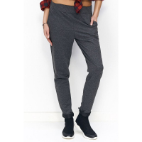 Numinou Women's Trousers