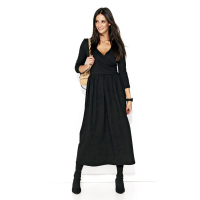 Numinou Women's Long Dress