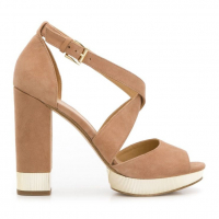 Michael Kors Women's Wedged Shoes