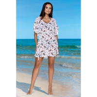 Lorin Women's Beachwear