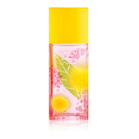 Elizabeth Arden 'Green Tea Mimosa' Eau de toilette - 50 ml