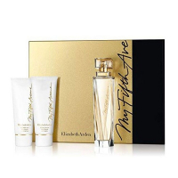 Elizabeth Arden 'My 5Th Avenue' Set - 3 Einheiten