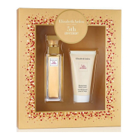 Elizabeth Arden '5Th Avenue' Set - 2 Einheiten