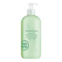 Elizabeth Arden 'Green Tea' Körperlotion - 200 ml