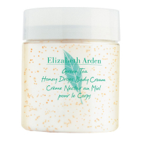 Elizabeth Arden 'Green Tea Honey Drops' Körpercreme - 250 ml