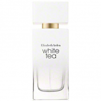 Elizabeth Arden 'White Tea' Eau de toilette - 50 ml