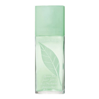 Elizabeth Arden 'Green Tea' Eau de parfum - 30 ml