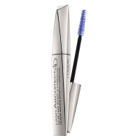L'Oréal Paris Lash Architect 4D' Mascara - #Black
