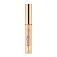 Estée Lauder 'Double Wear' Concealer - 7 ml