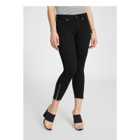 G by Guess Women's 'Kenzi Zipped Mid-Rise Skinny' Jeans
