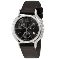 Calvin Klein Women's Watch
