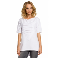 Made of Emotion Women's Tunic