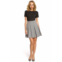 Made of Emotion Women's Skirt