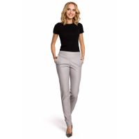 Made of Emotion Women's Trousers