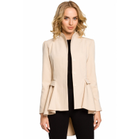 Made of Emotion Women's Blazer