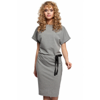 Made of Emotion Women's Short-Sleeved Dress