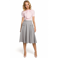 Made of Emotion Women's 'Casual' Skirt