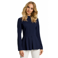 Made of Emotion Women's Blouse