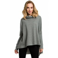 Made of Emotion Women's Sweater