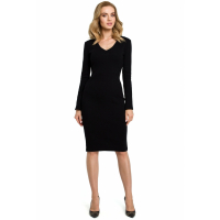 Made of Emotion Women's Midi Dress
