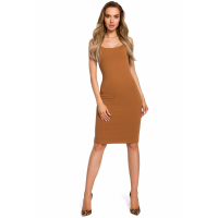 Made of Emotion Women's Sleeveless Dress