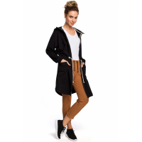 Made of Emotion Women's Coat