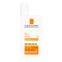 La Roche-Posay 'Anthelios SPF 50+' Fluid - 50 ml