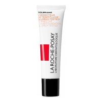 La Roche-Posay 'Toleriane Teint' Foundation - 30 ml