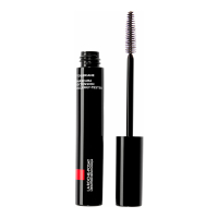 La Roche-Posay 'Toleriane Extension' Mascara - 8.1 ml