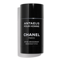 Chanel 'Antaeus' Deodorant Stick - 75 ml