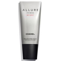 Chanel 'Allure Homme' After-shave Balm - 100 ml