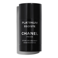 Chanel 'Egoiste Platinum' Deodorant Stick - 75 ml