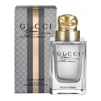 Gucci 'Made To Measure Pour Homme' Eau de toilette - 90 ml