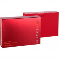 Gucci 'Rush' Eau de toilette - 75 ml