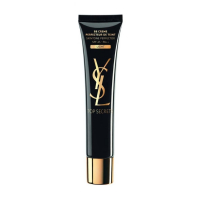 Yves Saint Laurent 'Top Secrets Perfecteur De Teint' BB Cream - 40 ml