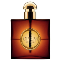 Yves Saint Laurent 'Opium' Eau de parfum - 90 ml