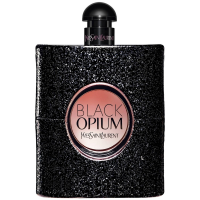 Yves Saint Laurent Eau de parfum 'Opium Black' - 150 ml