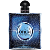 Yves Saint Laurent Eau de parfum 'Black Opium Intense' - 90 ml