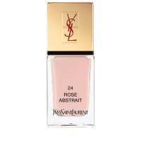 Yves Saint Laurent 'La Laque Couture' Nail Polish