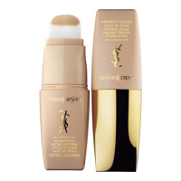 Yves Saint Laurent 'Perfect Touch Radiance' Foundation - #09 Miel - 40 ml