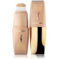 Yves Saint Laurent 'Perfect Touch Radiance' Foundation - #10 Cannelle