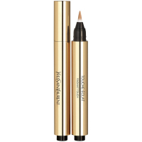 Yves Saint Laurent 'Touche Éclat' Concealer - 5 Luminous Honey 2.5 ml